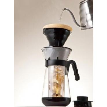 Hario V60 Fretta Ice Coffee...