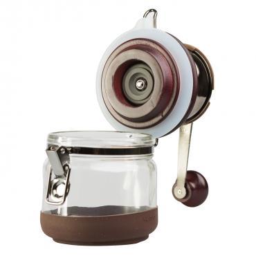 Hario Canister kávédaráló...