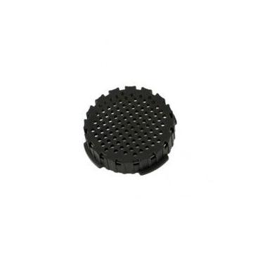 Spare mesh for Aeropress