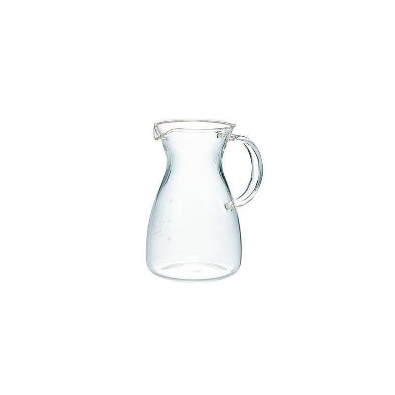 Dekanter Hario na kávu 400ml (HPDN-2T)