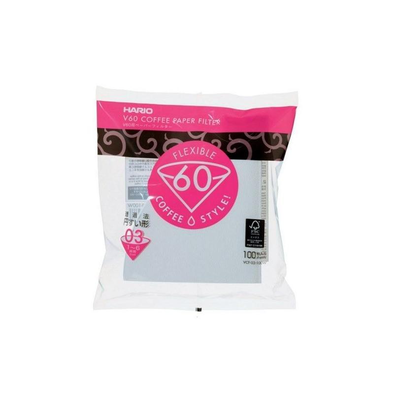 Vzorek kávy - 50g, zrnková
