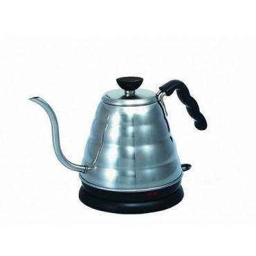 Hario Buono 0.8 l electric kettle (EVKB-80HSV)