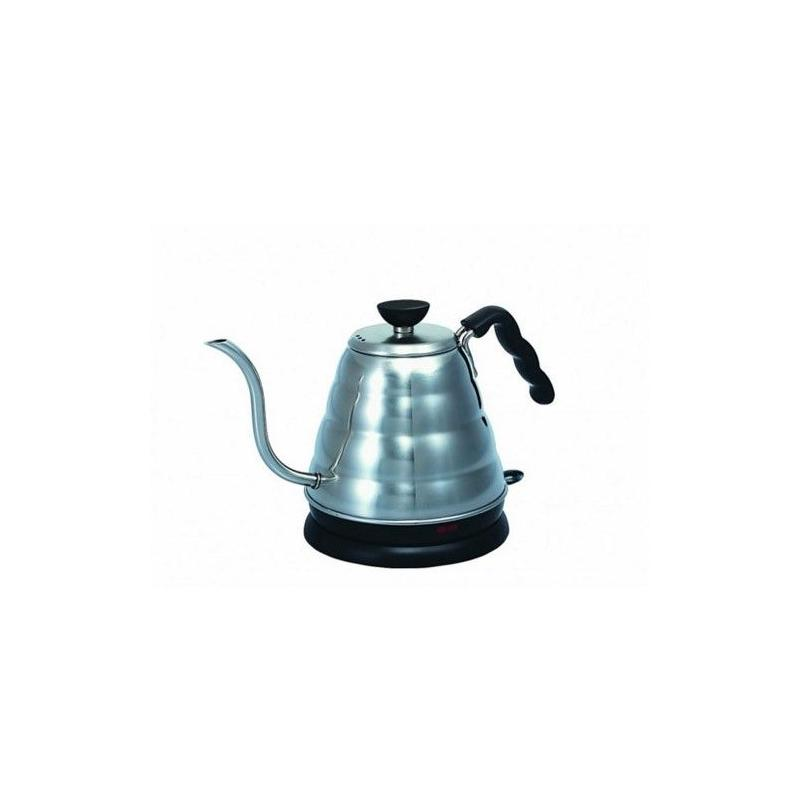 Hario Buono 0.8 l electric kettle (EVKB-80HSV)