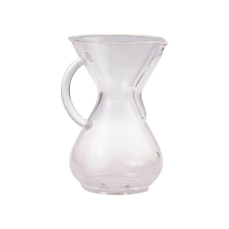 Kávový Phin filtr (Vietnamská káva)