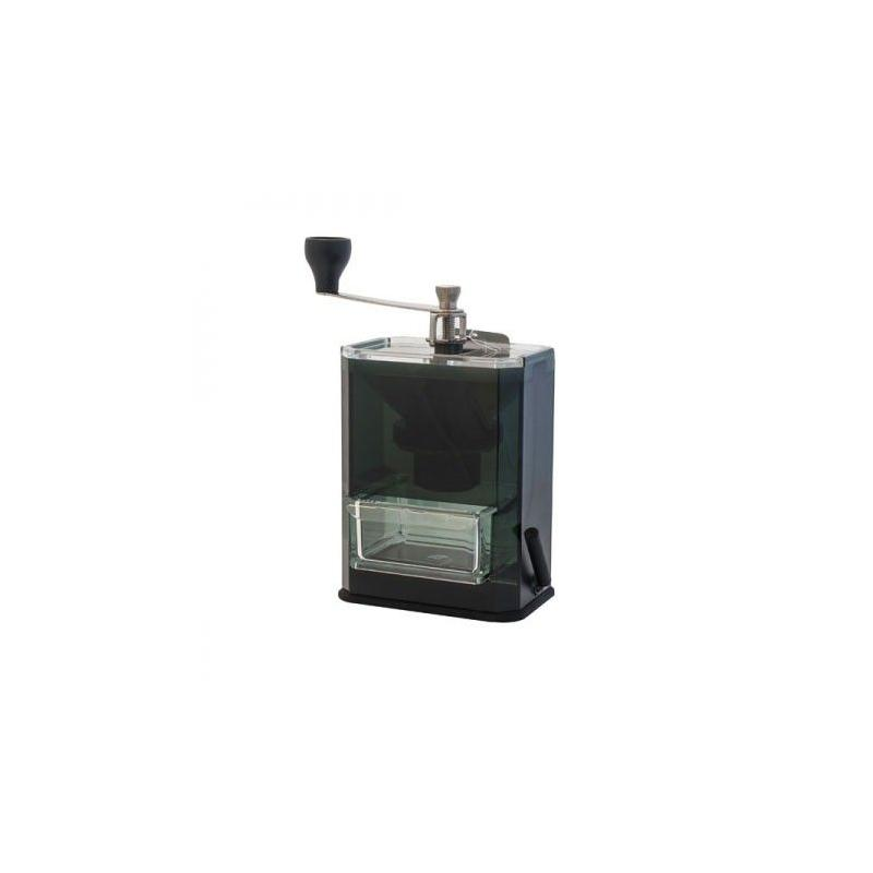 Hario Clear MXR-2TB