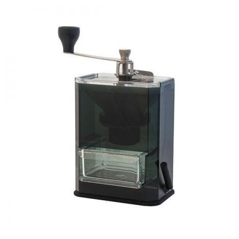 Hario Clear kávédaráló MXR-2TB