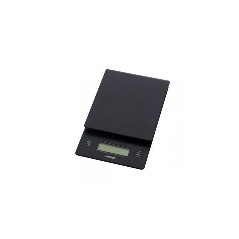 Digitális mérleg Hario VST-2000