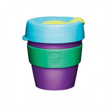 KeepCup Original Element 227ml
