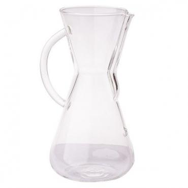 Teploměr na kávu / čaj (do kuchyně)