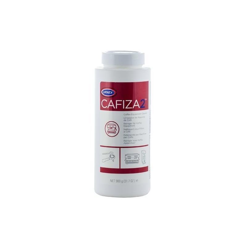 Urnex Cafiza 2 tisztítószer, 900g