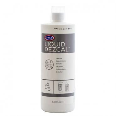Urnex Dezcal decalcifier 1l