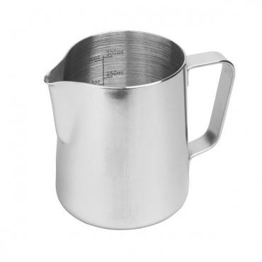 Rhinowares 360 ml milk can