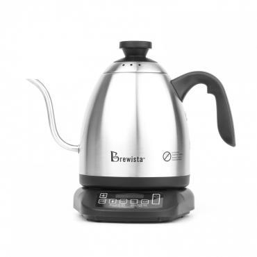 Brewista 1.2 l electric kettle