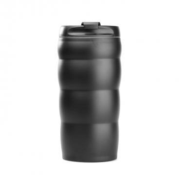 Hario Uchi Mug Heater 350ml