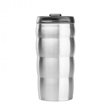 Hario Uchi Mug Thermohr 350ml stainless steel