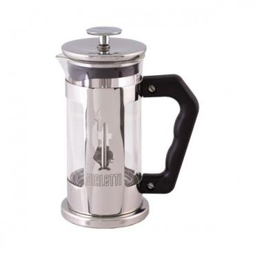 French press Bialetti Preziosi 1l