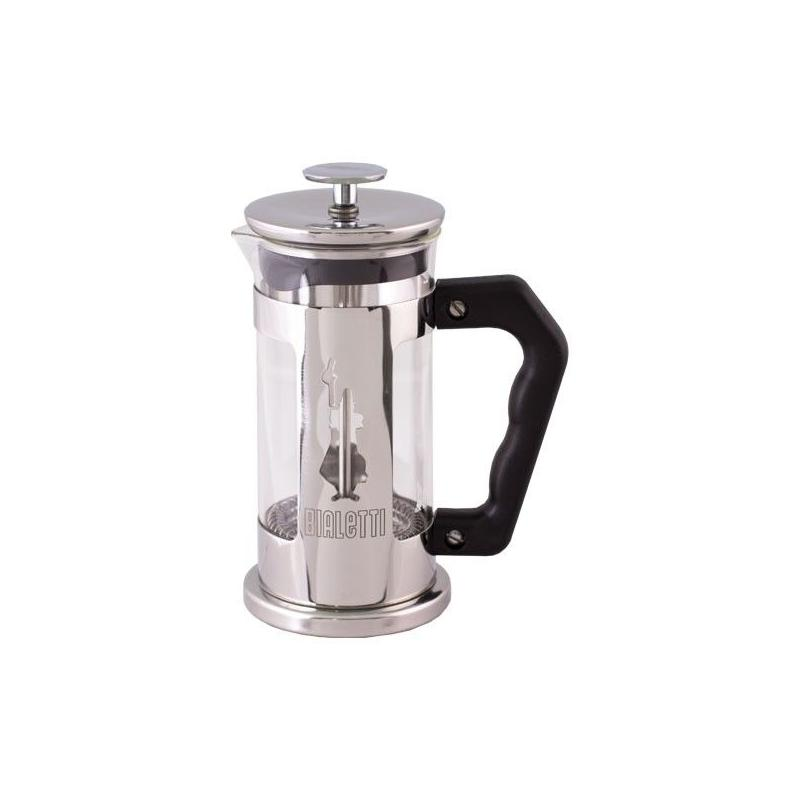 French press Bialetti Preziosa 1l