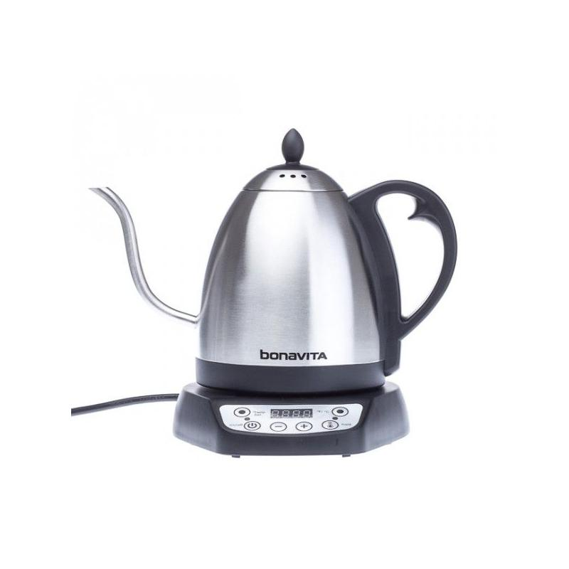 Bonavita 1 l electric kettle (BV382510)