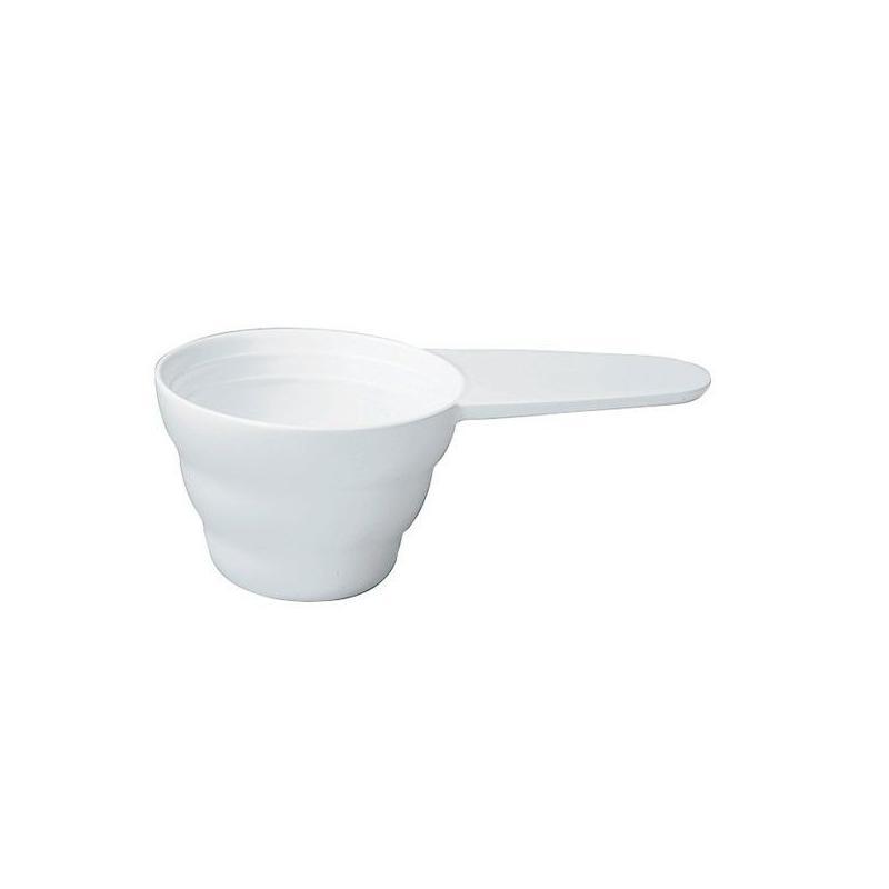 Hario V60 coffee cup