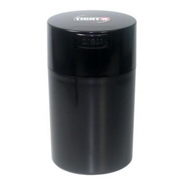 Vacuum Dose 150g, Black, Coffeevac