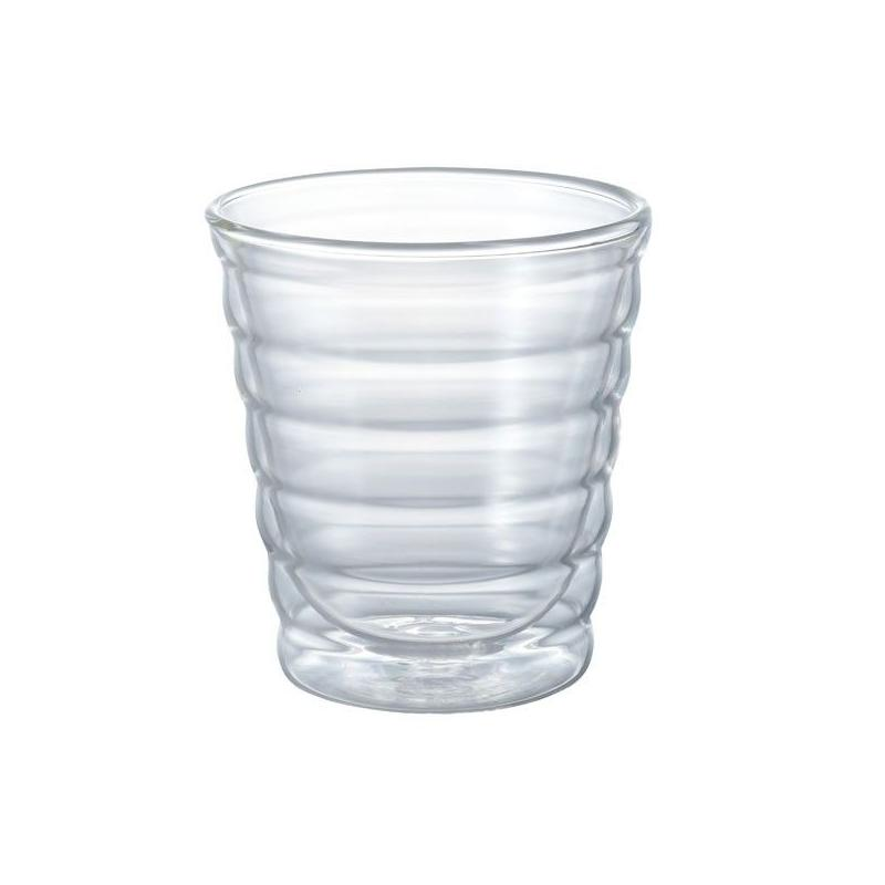 Glass Hario V60 280ml