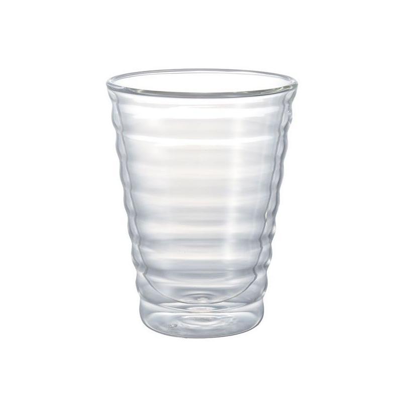 Glasses Hario V60 450ml