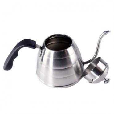 Kaffia Goose 0.9 l kettle