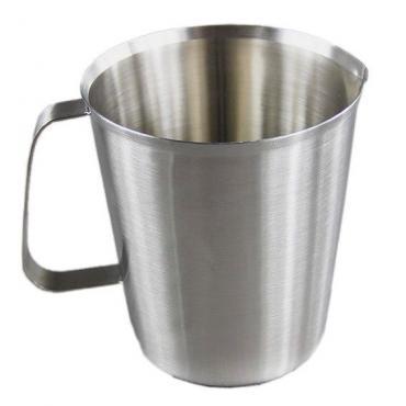 Konvička na mléko Kaffia 700ml