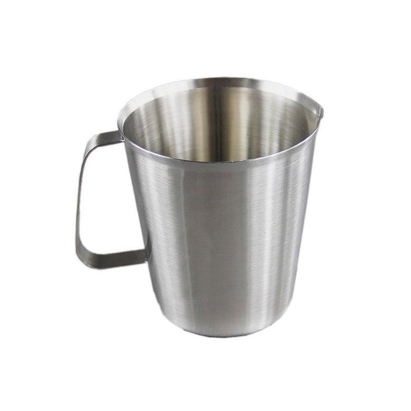 Milk dispenser Kaffia 700ml