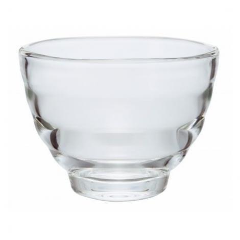 5db Hario 170ml csésze készlet