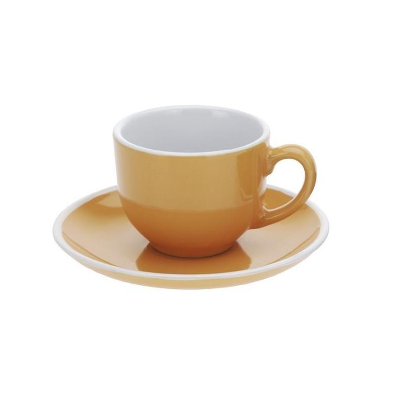 Sklenička Kaffia Thermo 40ml