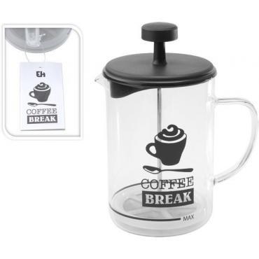 Napeňovač mlieka EH 900ml