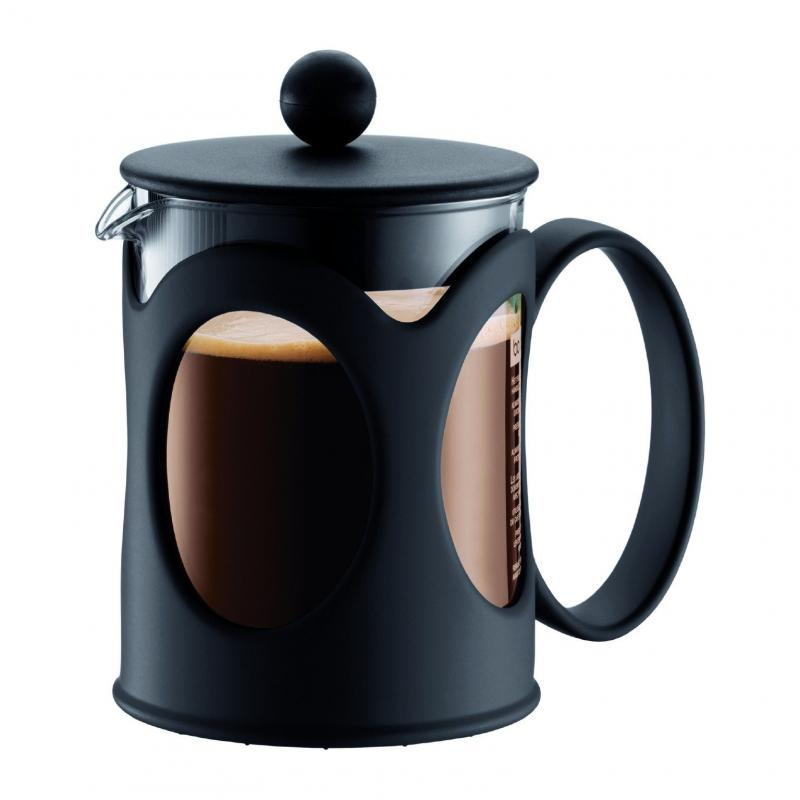 French press Bodum Kenya 500ml