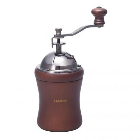 French press konvice 600ml (červená)