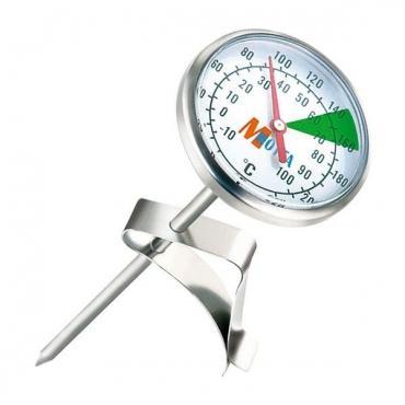 Motta milk thermometer