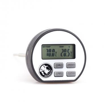 Rhinowares Digital Thermometer