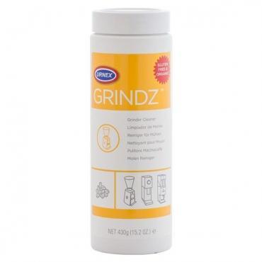 Urnex Grindz 430g granulát na čistenie mlynčekov