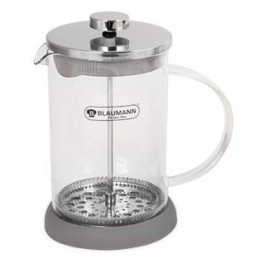 Bezkofeinová káva, zrnková