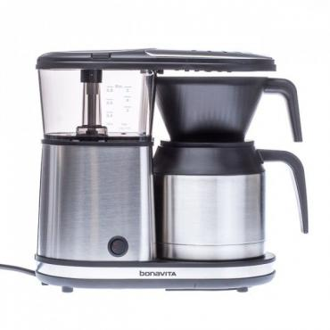 Bonavita BV 1500TS Coffee Maker