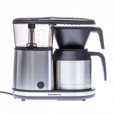 Kávovar Bonavita BV 1500TS