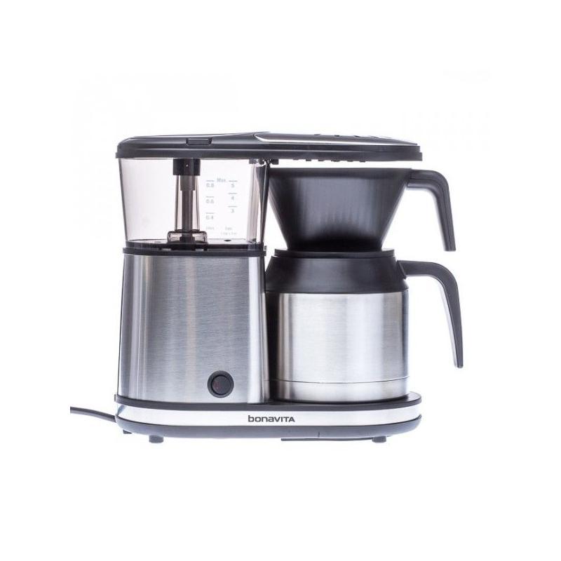 Bonavita BV 1500TS Coffee Maker