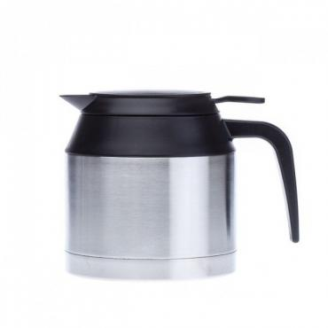 Bonavita BV 1500TS Coffee...
