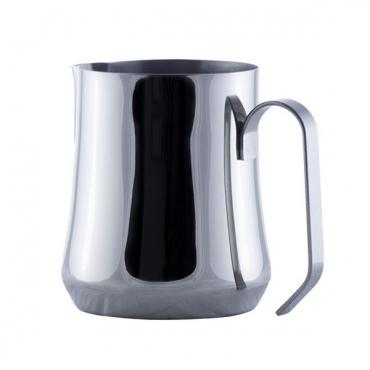 Motta Aurora milk can 350ml