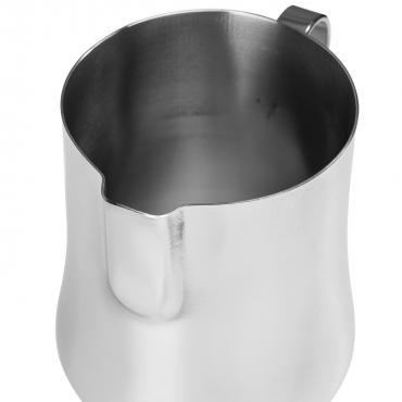 Džezva Kaffia 120 ml (tradiční turecká)