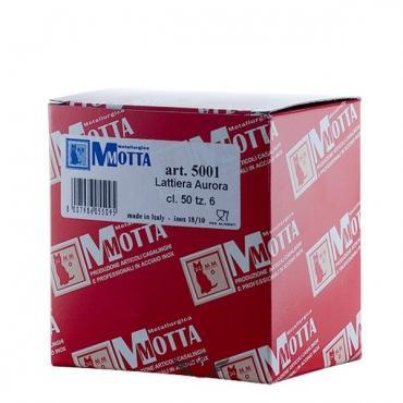 Kanvička na mlieko Motta Aurora 500ml
