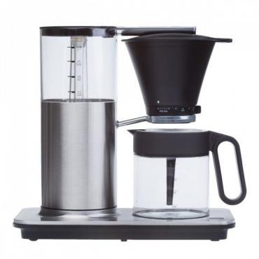 Kávovar Wilf Svart CCM-1500S