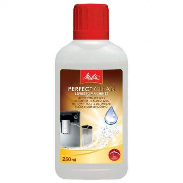 Melitta® Milk System Cleaner