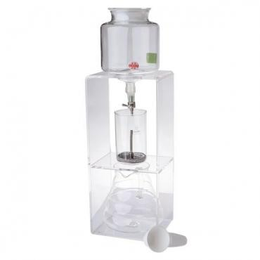 Hario Clear Water Dripper WDC-6