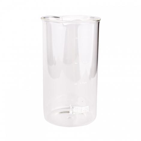 Bialetti french press tartalék üvegtartály 1000ml