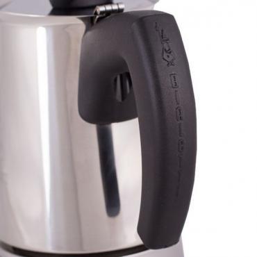 Bialetti Musa 6 csésze helyreállítása